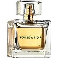 EISENBERG Rouge et Noir Eau de Parfum for Women 50ml