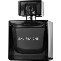 EISENBERG Eau Fraiche Eau de Parfum for Men 50ml