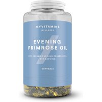 Evening Primrose Oil Softgels - 90Softgels