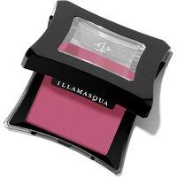 Illamasqua Cream Blusher 4g (Various Shades) - Laid