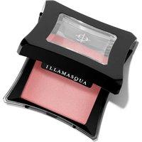 Illamasqua Cream Blusher 4g (Various Shades) - Lies
