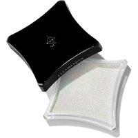 Illamasqua Pure Pigment 1.3g (Various Shades) - Beguile