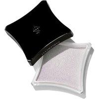 Illamasqua Pure Pigment 1.3g (Various Shades) - Static