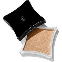 Illamasqua Pure Pigment 1.3g (Various Shades) - Furore