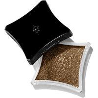 Illamasqua Pure Pigment 1.3g (Various Shades) - Ore