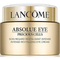 Contorno de ojos Absolue PC de Lancôme 20 ml