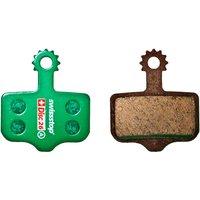 SwissStop Organic Disc Brake Pads - Disc 26