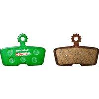 SwissStop Organic Disc Brake Pads - Disc 29