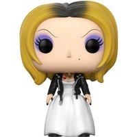 Figura Pop! Vinyl Tiffany - La novia de Chucky