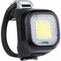 Knog Blinder Mini Chippy Front Light - Black