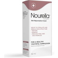 Nourella(r) Active Skin Cream 50ml