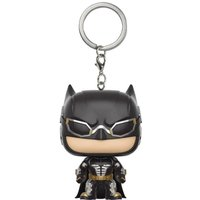 Llavero Pocket Pop! Batman - La