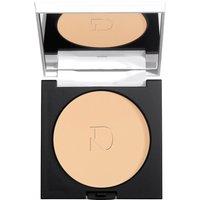 Diego Dalla Palma Compact Powder 9g (Various Shades) - Beige