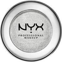 Sombra de ojos Prismatic NYX Professional Makeup (Varios Tonos) - Tin