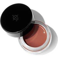 Illamasqua Colour Veil (Various Shades) - Consume
