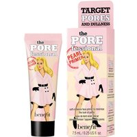benefit Porefessional Pearl Radiance Face Primer Mini