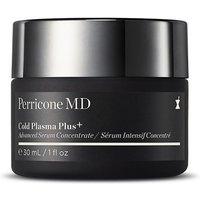 Perricone MD Cold Plasma Plus Serum 30ml