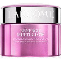 Crema Rénergie Ultra Glow de Lancôme 50 ml