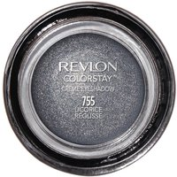 Revlon Colorstay Creme Eye Shadow (Various Shades) - Licorice