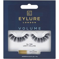 Eylure Volume No.109 Lashes
