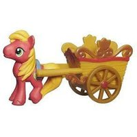 My Little Pony Friendship is Magic Collection - Big McIntosh