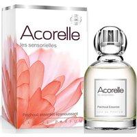 Eau de Parfum Pure Patchouli de Acorelle 50 ml