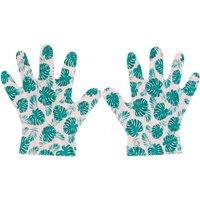 Mascarilla de manos superhidratante Thirsty Hands de nails inc. 14 ml