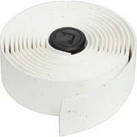PRO Classic Comfort Handlebar Tape - White