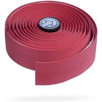 PRO Sport Comfort Handlebar Tape - Red