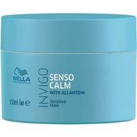 Mascarilla Senso Calm Balance INVIGO de Wella Professionals 150 ml