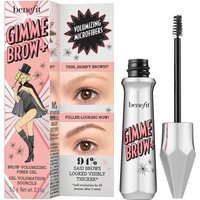 benefit Gimme Brow+ Gel 3g (Various Shades) - 03