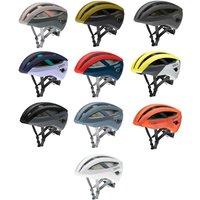Smith Network MIPS Road Helmet - Large - Black - Matte Cement