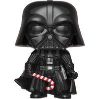 Star Wars Holiday - Darth Vader Pop! Vinyl Figure