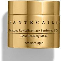 Mascarilla Gold Recovery de Chantecaille 50 ml