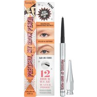 benefit Precisely, My Brow Pencil Mini (Various Shades) - 05