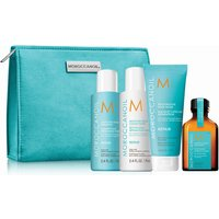 Moroccanoil Repair Discovery Kit (Worth PS34.70)