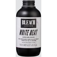 BLEACH LONDON White Heat Super Colour Colour 150ml