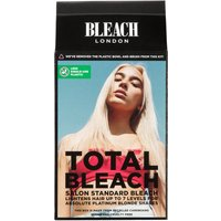 BLEACH LONDON Total Bleach Kit
