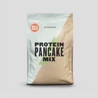 Protein Pancake Mix - 500g - Vanilla