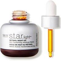 StriVectin S.T.A.R. Light Retinol Night Oil 30ml