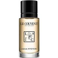 Colonia botánica de Le Couvent des Minimes - Aqua Mysteri 10 ml - 50ml