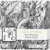 Jabón botánico Aqua Mysteri de Le Couvent des Minimes 50 g - 50G