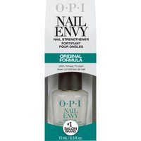 OPI Nail Envy Nail Strengthener Treatment Original Formula 15ml