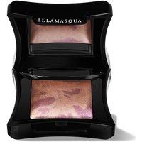 Illamasqua Nude Collection Beyond Powder - Risque