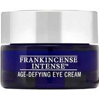 Frankincense Intensetm Age-Defying Eye Cream 15g