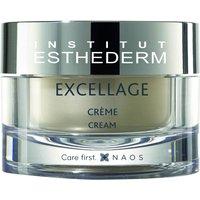 Institut Esthederm Excellage Re-Densifying Face Cream 50ml