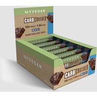 Vegan Carb Crusher - Chocolate Sea Salt