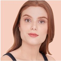 Maybelline Fit Me! Matte and Poreless Foundation 30ml (Various Shades) - 107 Rose Beige