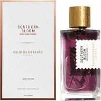 Goldfield and Banks Southern Bloom Eau de Parfum 100ml