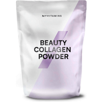 Beauty Collagen Powder - 360g - Mojito